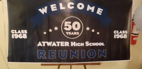 Reunion 2