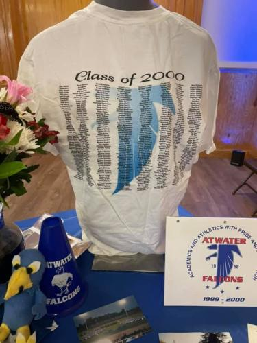 Class-of-2000.1